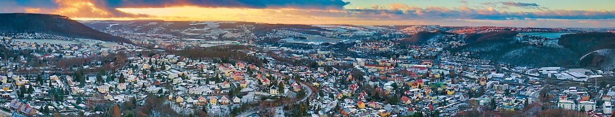 Freie evangelische Gemeinde Freital